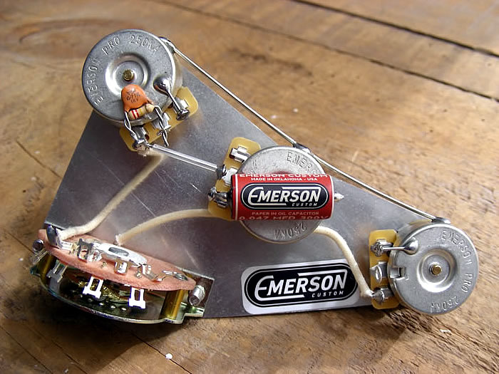 DSCN1364 shelton electric instruments emerson custom wiring harness at readyjetset.co